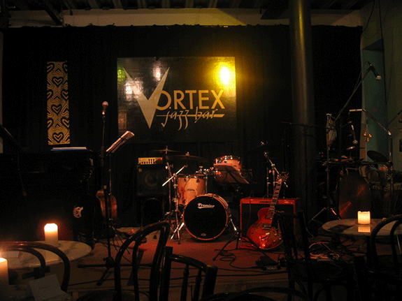 vortex-jazz-club--in-london