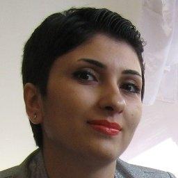 Sahar Saki
